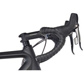 RONDO Ruut CF2 Carbon black/black
